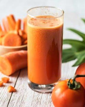 avitaminoza Deficitul de vitamine