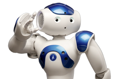 roboti humanoizi robotul nao