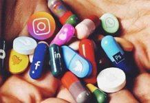 reclame la medicamente