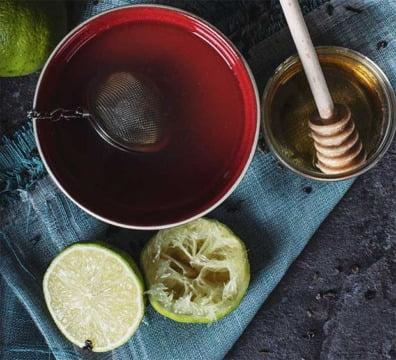 Remedii naturiste pentru tusea uscată tusea seacă
