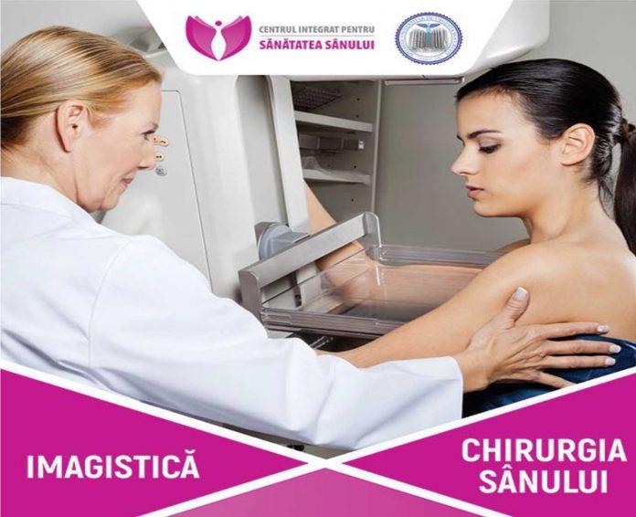 mastectomii
