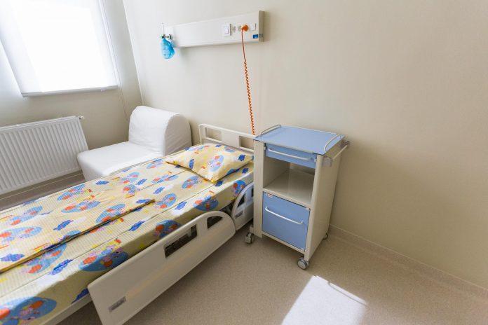 camere sterile