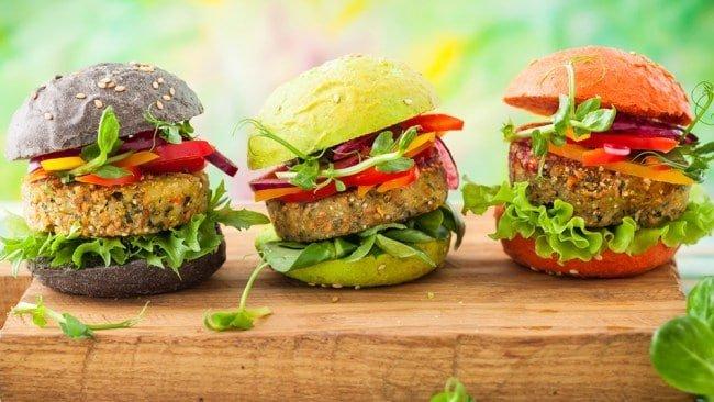 diete vegane