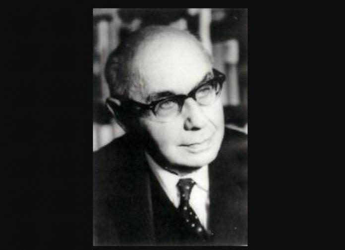 Arthur Kreindler