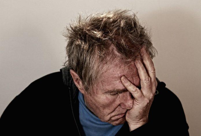 cauzele emoționale ale afecțiunilor