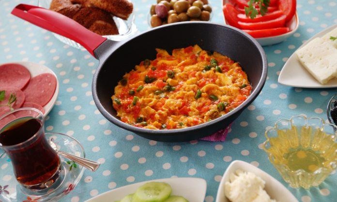 7 idei de mic dejun sănătos