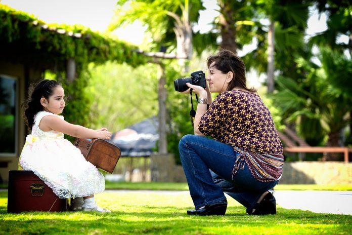Cum să vorbești cu copilul tău ca să te asculte