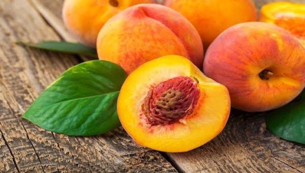 fructele sănătoase
