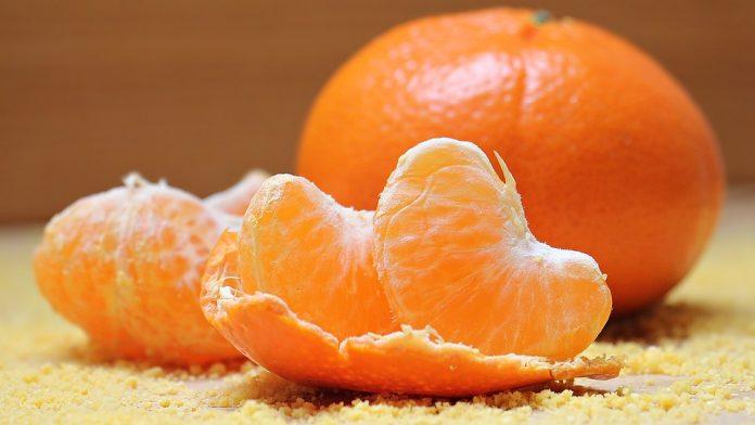 portocala beneficii pentru sănătate