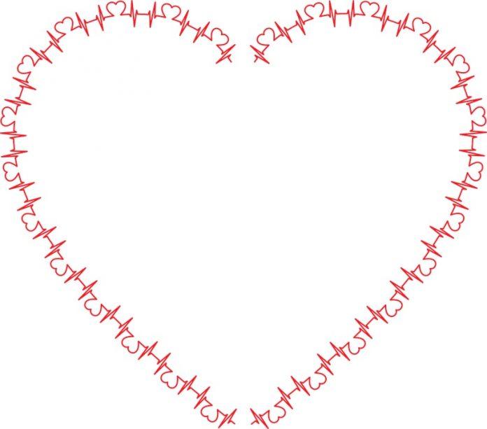 programul național de boli cardiovasculare
