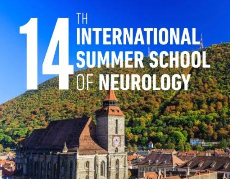 Maraton al cercetării ştiinţifice medicale neurologice