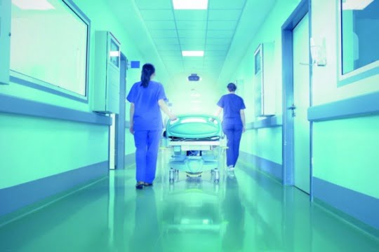 Dotări de 60 milioane de lei pentru mai multe spitale din județul Galați. Mai multe spitale din judeţul Galaţi vor fi dotate, până la sfârşitul anului viitor