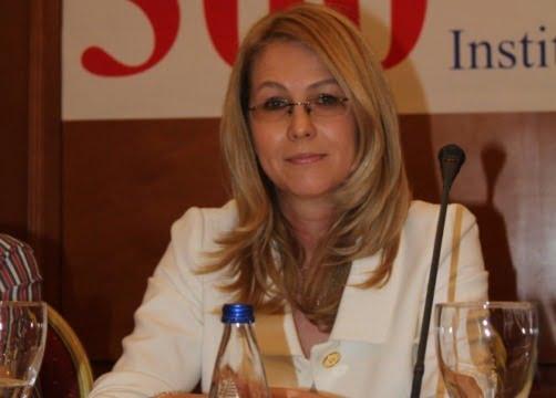 Cine este noul manager al Institutului Clinic Fundeni