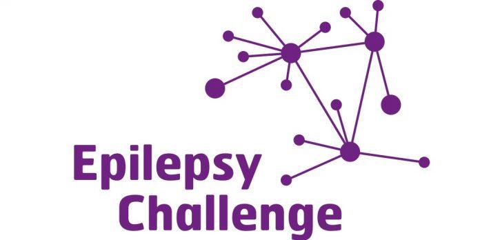 Crosul Epilepsy Challenge 2019
