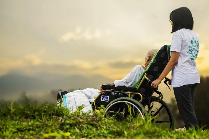 Ziua Mondială pentru Siguranța Pacientului