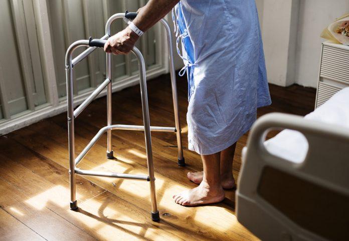 clinica de ortopedie