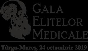 Gala Elitelor Medicale 2019