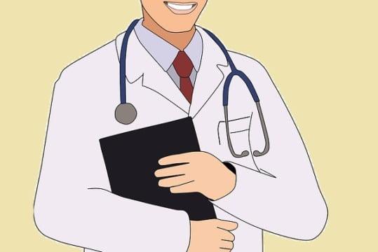 personalul medico-sanitar