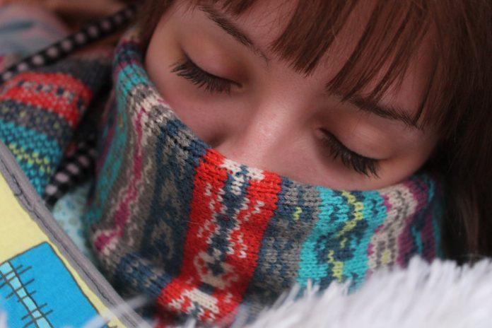bolile sezonului rece