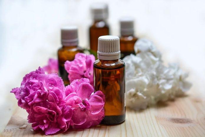 13 beneficii pentru sănătate