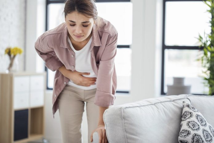Boala de reflux gastro-esofagian