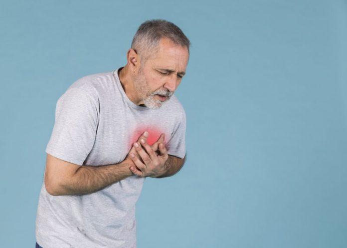 Insuficiență cardiacă tratament