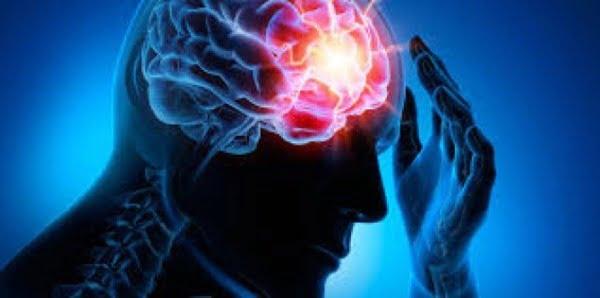 epilepsie tratament