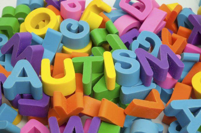 ce este autismul