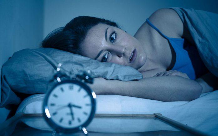 Totul despre somn