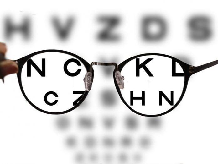 ce este miopia