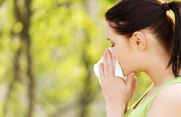 Ce este alergia sezonieră? Cum se manifestă, diagnostic, tratament