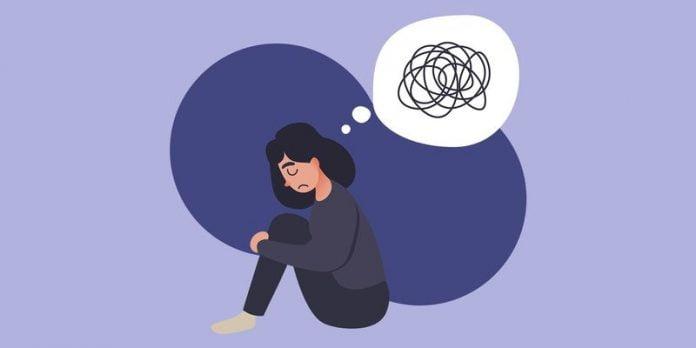 Totul despre anxietate. Ce este și ce metode de tratament există