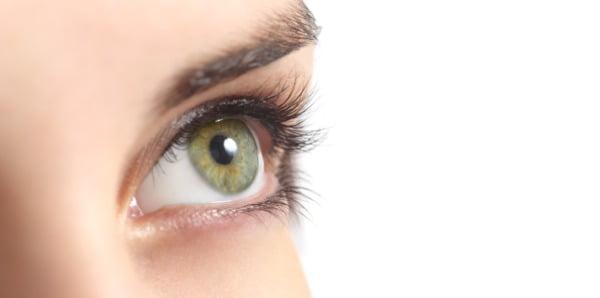 Cum se manifestă glaucomul