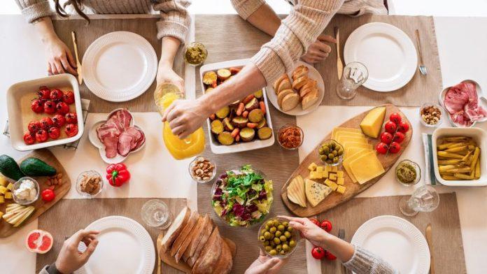Ce sunt alergiile alimentare? Cauze, tipuri, diagnostic, tratament