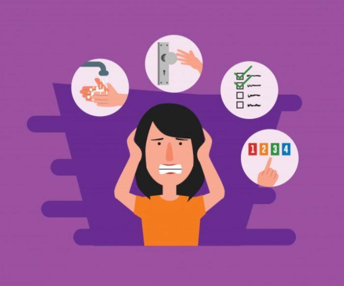 Tulburare obsesiv-compulsivă: posibile cauze, simptome, terapie - Societate -