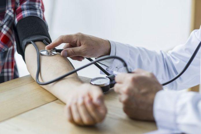Ce este arteriopatia cronică obliterantă. Cauze, diagnostic, tratament