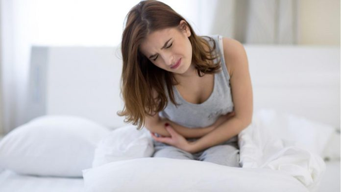 Boala Crohn - Cauze, factori de risc, tratament