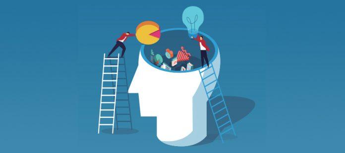 Cum să-ți îmbunătățești memoria. Psiholog Ruxandra Comșa